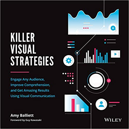 book-killer-visual-strategies