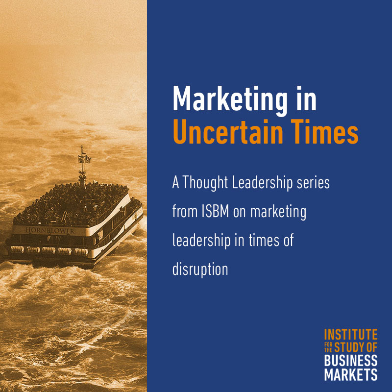 marketing-in-uncertain-times