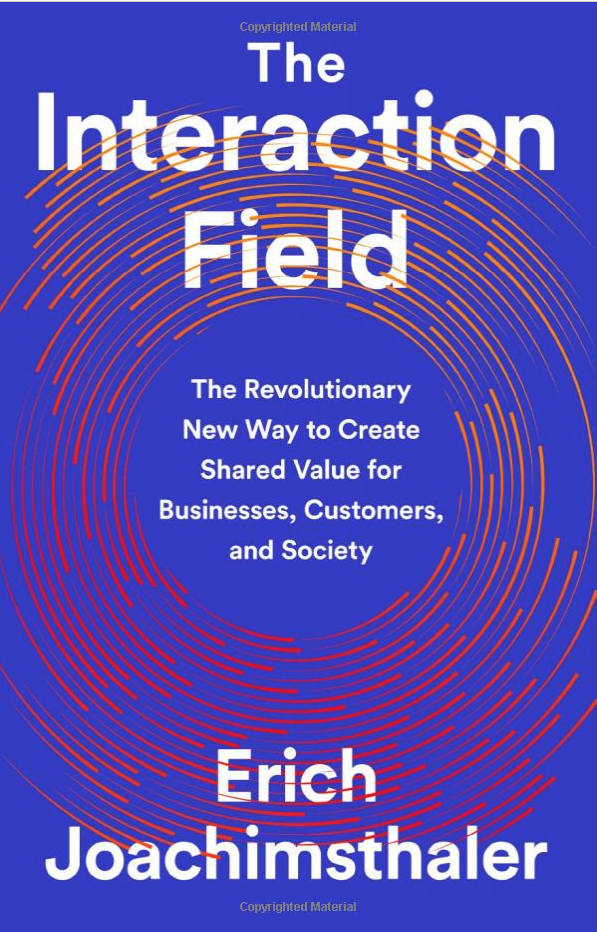 book-the-interaction-field